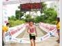 Finish Line (June 17, 2012)