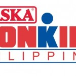 Copy of alaskaironkidslogo
